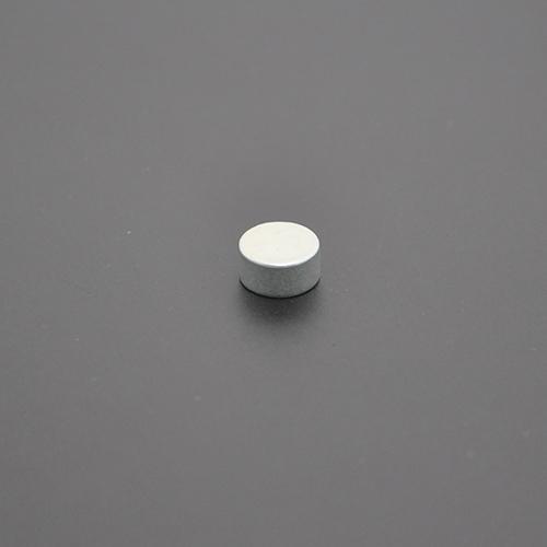 圆形磁铁10×5
