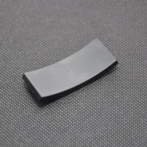 瓦形磁铁 R64×R60×30×20