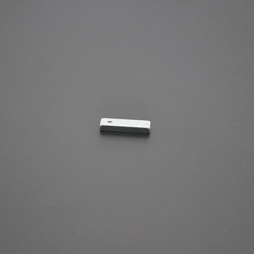 方形磁铁5×3×19.5