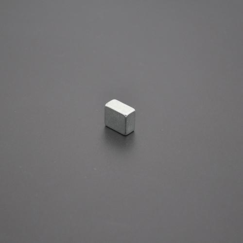 方形磁铁6×10×11.5