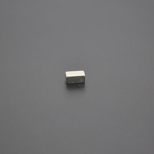 方形磁铁10×5×5