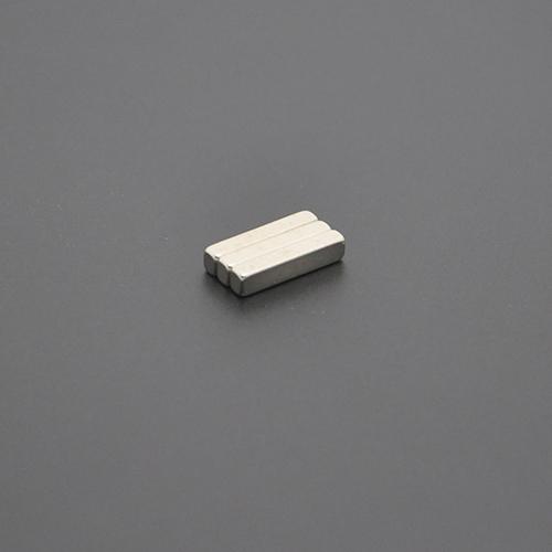 方形磁铁14×2×2.4