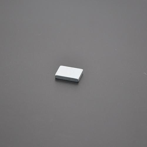 方形磁铁16×2×3