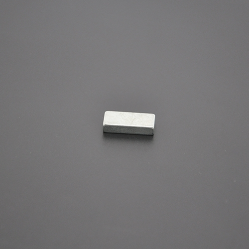 方形磁铁20×10×4