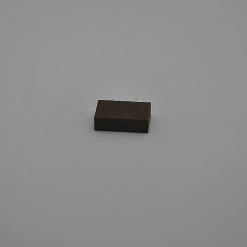 方形磁铁20×12×6