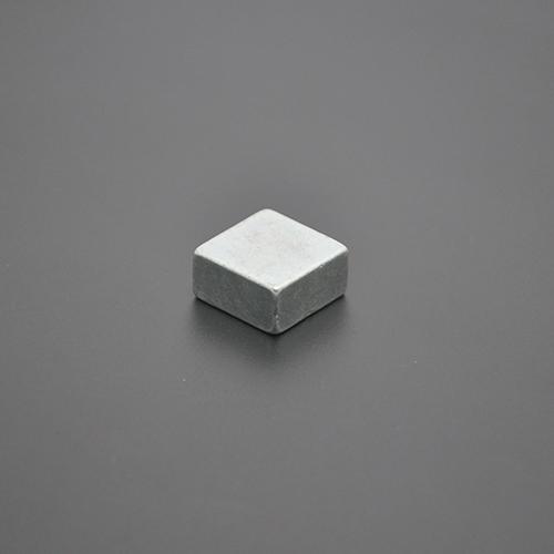 方形磁铁20×20×10