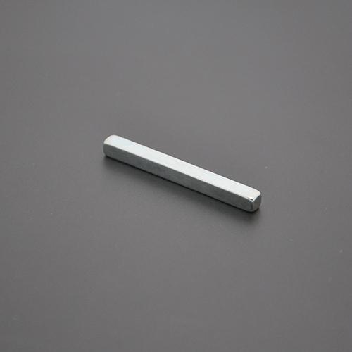 方形磁铁50×5×5