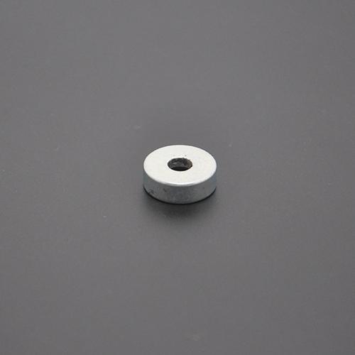 沉孔环形磁铁15×5×M5