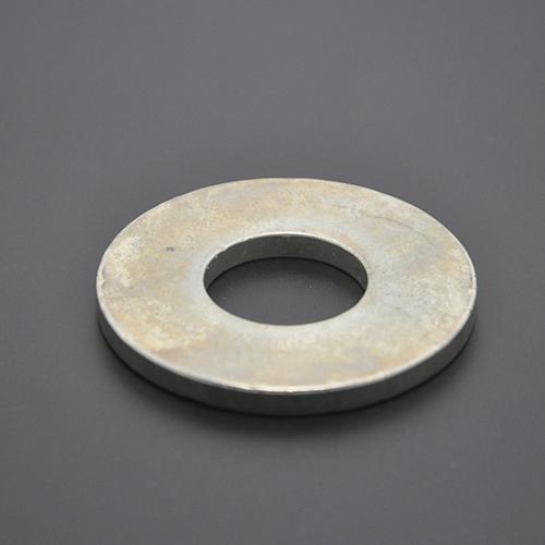 环形磁铁60×26×5