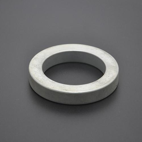 环形磁铁60×42×10