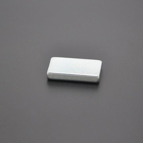 瓦形磁铁R52×r47×20×30