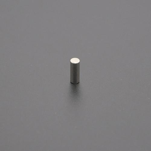 圆形磁铁3×8