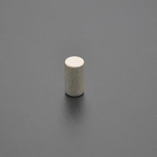 圆形磁铁8×15