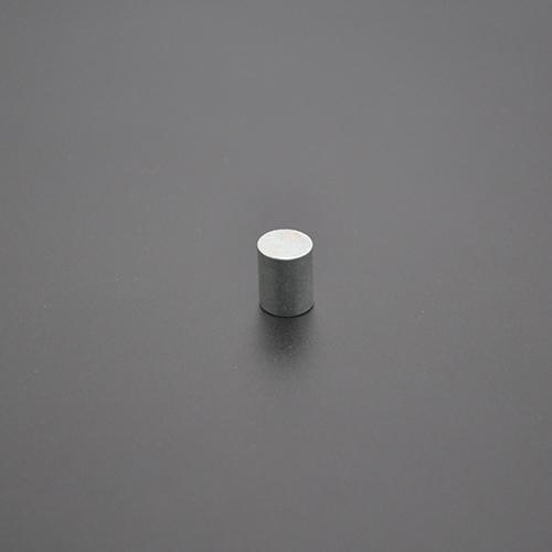 圆形磁铁9.5×12