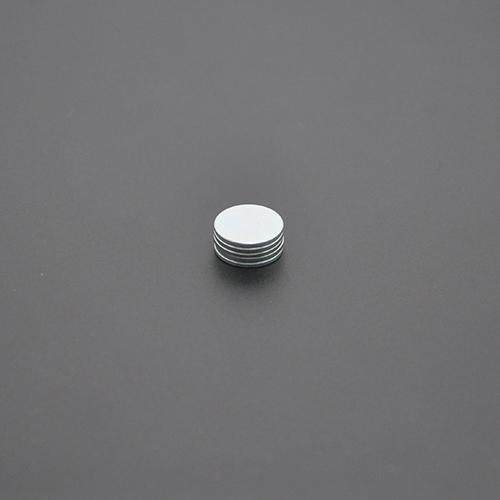 圆形磁铁10×1