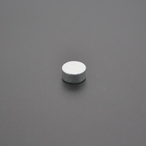 圆形磁铁12×6